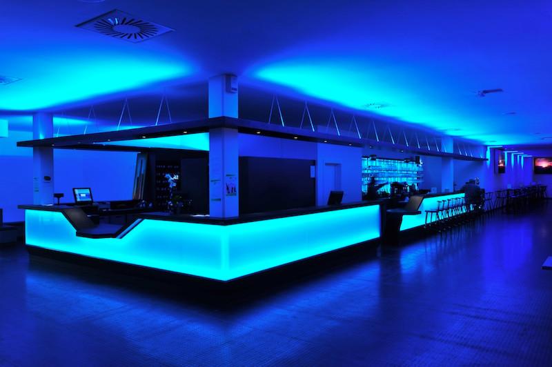 le bowling du trefle bar restaurant billard molsheim. Black Bedroom Furniture Sets. Home Design Ideas